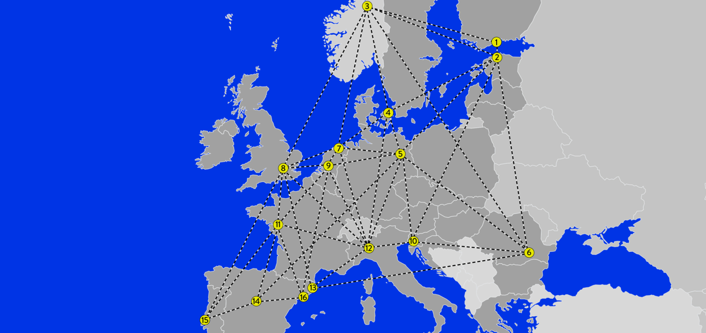 mapa-final-europeanidentity-slideshow-h