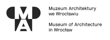 museum_arch