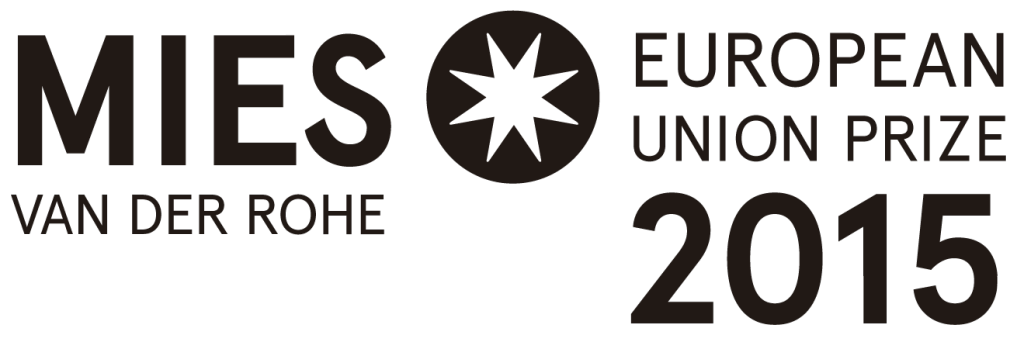 new-logo_Moment-Premi-Institucional-2015
